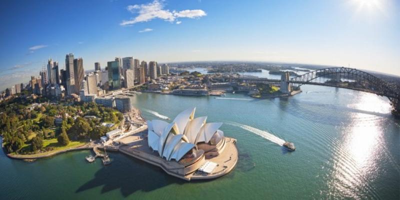 Changes in Australian Partner Visa