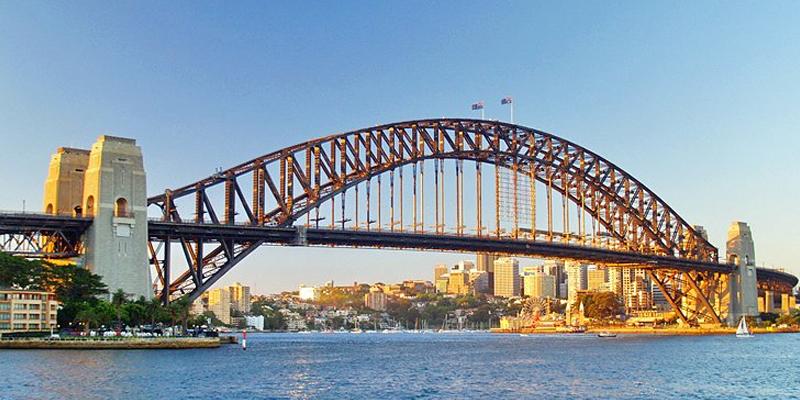 upcoming changes to Australian Migration Program